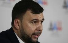"""Дончан разозлил Пушилин со своей инициативой по ДАП: """"Сначала горы мусора из Донецка убери"""""""