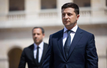 """Зеленский выступил с громким заявлением: """"Призываю всех"""""""