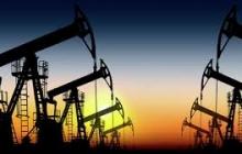 Катастрофическое для России падение стоимости нефти продолжается: цена WTI упала до $46 за баррель - СМИ