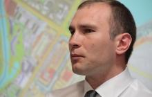 Лежал с простреленной головой: убит экс-депутат горсовета Сум и друг известного вора в законе Анатолий Жук