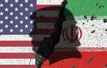 Иран на пороге крупного кризиса: США ввели сильнейшие санкции - кадры протестов
