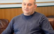 BBC: подозреваемый по делу о рейсе MH17 украинец Леонид Харченко взят под стражу в Донецке, детали