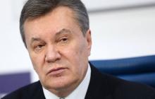 """Реакция украинцев на новую внешность Януковича: """"Он уже на Горбачева похож"""""""
