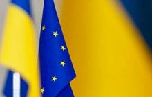 В ЕС дали первую оценку реформам команды Зеленского