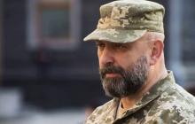 """""""Должны быть готовы, Путин подписал указ"""", - генерал ВСУ Кривонос требует созвать Совбез, угроза выросла"""