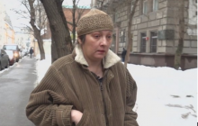 """Бывшая жена Ефремова Качалина требует простить актера: """"Его нельзя сажать, он гениальный"""""""