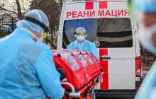 В Беларуси количество зараженных COVID-2019 возросло: данные за 27 марта