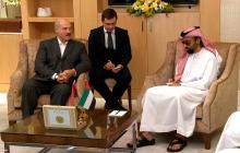 Лукашенко серьезно болен и тайно лечится в Эмиратах - СМИ