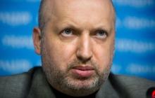 Поддержка Порошенко возрастает: Турчинов о выборах и курсе развития Украины