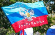 """Информационная блокада в """"ЛНР"""": в Луганске неделю нет связи, под блокировку попали даже лояльные росСМИ"""
