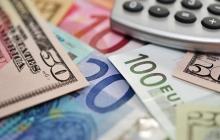 """Мир на пороге глобального кризиса: названы 4 самые """"устойчивые"""" валюты, которые стоит закупать"""