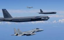 """Голобуцкий о появлении ядерных B-52 в Украине: """"Нашей стране в этой истории уготована важная роль"""""""