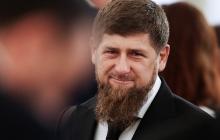 Я устал, я ухожу: Кадыров сделал неожиданное признание о своей карьере на посту главы Чечни