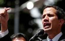 Главная ошибка в свержении Мадуро: Гуайдо сделал важное заявление о военных Венесуэлы и помощи США