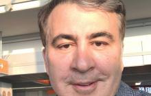 """""""Саакашвили - таран"""", - эксперт озвучил неожиданную версию, зачем Зеленскому потребовался экс-президент Грузии"""