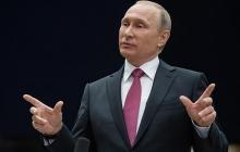 После выборов у Путина не будет тормозов, и репрессии в Крыму набирают обороты - Умеров