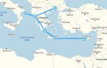 """У Кремля стало на 3 проблемы больше: это Израиль, Греция и Кипр - чем они """"угрожают"""" Москве"""