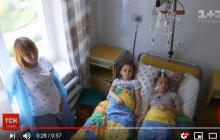 Дети задыхались и теряли сознание: в житомирской школе десятки учеников отравлены неизвестным веществом, 8 - в реанимации