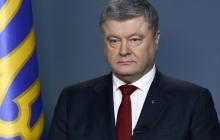 Порошенко идет в президенты: стали известны место и дата его выдвижения на второй срок
