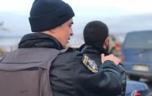 Расстрел семьи в Николаеве: стало известно, кто и за что расправился с супругами возле здания суда, - кадры