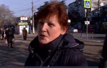 В Крыму кардинально поменялось мнение о паспортах Украины: видео, что теперь говорят крымчане