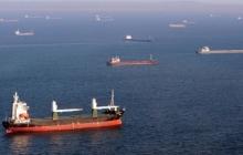 Путин, готовься: Украина стремительно наращивает силы в Азовском море