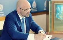 Дело Катерины Гандзюк: подозреваемый Мангер обвиняет в организации покушения украинские спецслужбы