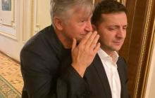 """Богдан тонко подколол Зеленского: """"Перестаньте гнать"""", - фото"""