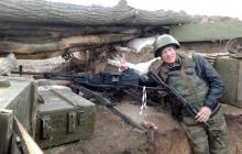 """Бригаду 200-х"" пополнил боевик Сенсей из Донецка: фото уничтоженного врага ""засветили"" на параде 9 мая"