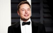 Илон Маск лично будет колонизировать Марс на своей ракете SpaceX ровно через 7 лет - подробности