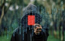 СБУ отбила кибератаку спецслужб России: стало известно, зачем хакеры пытались блокировать систему судов Украины