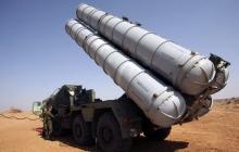"""Израиль готов атаковать российские комплексы """"С-300"""": ситуация в Сирии для Кремля с каждым днем ухудшается"""