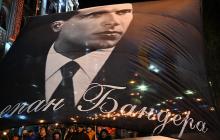 """МИД России вновь попался на фейке: публикацию """"меньшевиков"""" о Бандере выдали за """"секретный документ ЦРУ"""""""