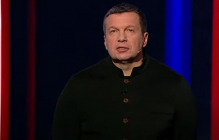 """У Соловьева назвали """"главную ошибку"""" Трампа: """"Путин должен потребовать извинений"""""""