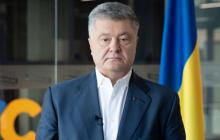 Число дел против Порошенко увеличилось на 4: ГБР вместе с Коломойским готовят новые обвинения