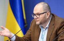 """""""Это наступление на свободу СМИ"""", - в ООН раскритиковали законопроект Бородянского """"О дезинформации"""""""