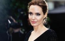 Анджелину Джоли экстренно госпитализировали, врачи не дают шансов