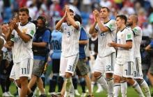 Судный день для РФ на ЧМ – 2018: прямая трансляция 1/8 финала матча Россия-Испания