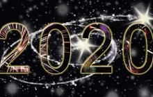 Гороскоп от Влада Росса на 2020 год: какие удары ждать от января, кто будет лузером месяца
