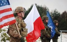 Associated Press: Россия совершила масштабную операцию против Польши и США