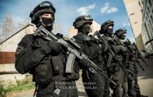 Россия может перебросить спецназ: назван крупный украинский город, который может заблокировать Путин