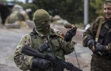 """""""Старшие братья"""" уверовали в свою силу: российские оккупанты на Донбассе пытают и убивают местных боевиков"""