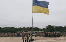 """Репетиция Марша Достоинства потрясла всю Украину, такого никто не ожидал: """"Будет гламурненько"""""""