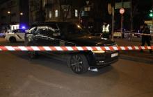 СМИ: в Киеве открыли огонь по авто и убили ребенка – что известно