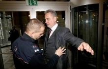 """Фирташ и его """"партнеры"""" заплатят за все — Луценко сделал резонансное заявление о грядущих арестах имущества"""