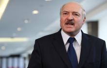 Лукашенко выдал Путину в лицо громкий перл про оккупацию - конфуз попал на видео