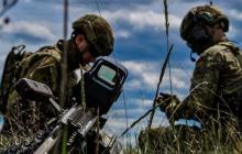 """Террористы """"Л/ДНР"""" сорвали перемирие на Донбассе: боевики убили двоих военнослужащих ВСУ, еще двое ранены"""