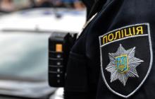 """На Закарпатье в отделе полиции избили девушку: """"Царапали, били в живот и по лицу, ухмылялись..."""""""