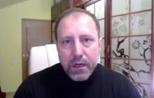 """Ходаковский рассказал, чего ждать от раздачи паспортов РФ на Донбассе, - боевикам """"Л/ДНР"""" это очень не понравится"""