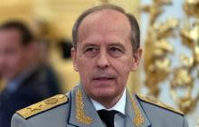 РосСМИ: Из Москвы в Минск спецбортом Ту-124ПУ мог прилететь Бортников